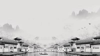 中国近现代史纲要(山东联盟-青岛科技大学)