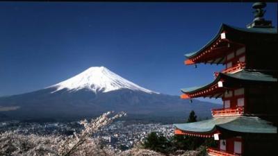 东亚文化视野下的日本语言文学教程试卷答案