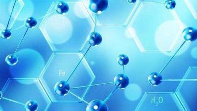无机及分析化学(山东联盟)