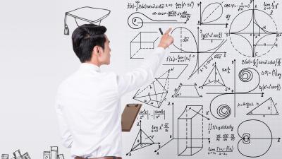 复变函数与积分变换(吉林联盟)