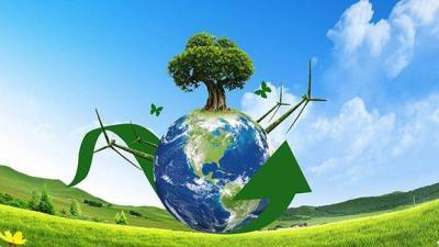 大气污染防治工程