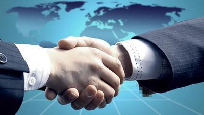 国际贸易实务(上海对外经贸大学)