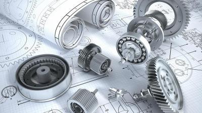 机械制造基础