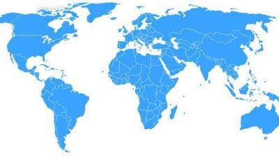 地图学(山东联盟)