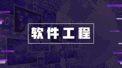 软件工程(山东联盟)