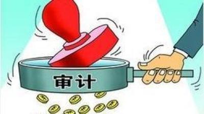 管理审计(山东联盟)