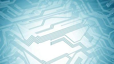 2020模拟电子技术(山东联盟-山东科技大学)章节测试答案