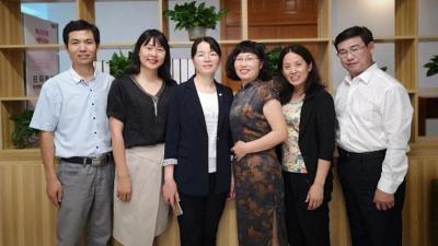 思想道德修养与法律基础(山东联盟-潍坊学院)