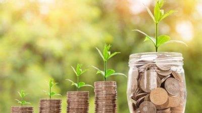 智慧树知到薪酬福利管理章节答案