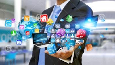 多媒体技术(山东联盟)