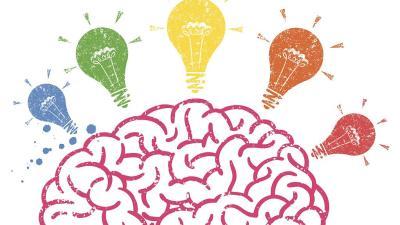 认知心理学(山东联盟)