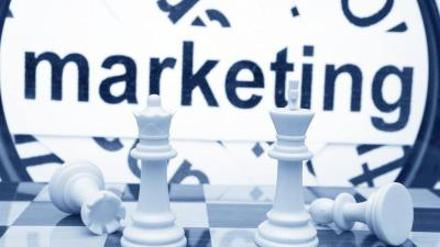 智慧树市场营销学(山东大学(威海))单元测试答案