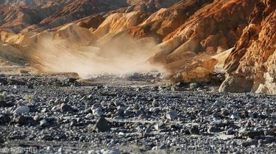 岩土钻凿设备(吉林联盟)