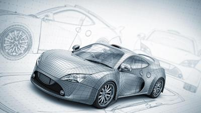 机械CAD基础答案2020