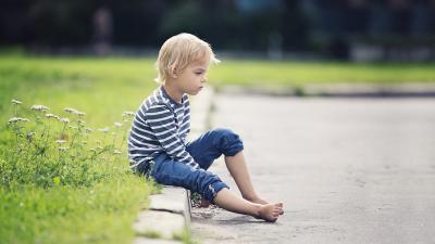 自闭症儿童的心理与教育(山东联盟)