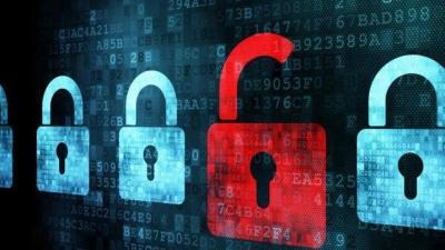 信息安全技术的研究与发展