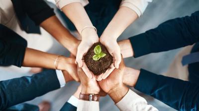 商业伦理与企业社会责任(太原科技大学)教程试卷答案