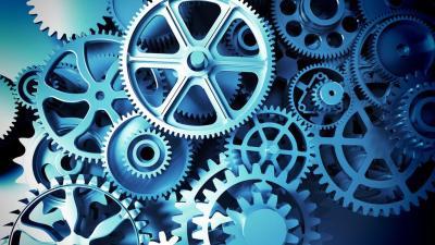 机械设计基础(山东联盟)