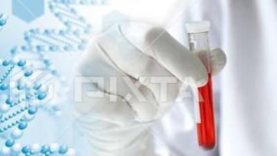 遗传学(山东联盟-齐鲁工业大学)