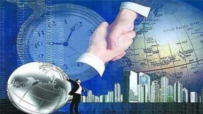 国际贸易理论与实务(山东联盟)智慧树期末答案