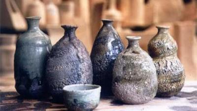 陶瓷工业热工设备(山东联盟)