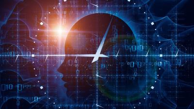 智慧树大学计算机——计算思维视角答案2020
