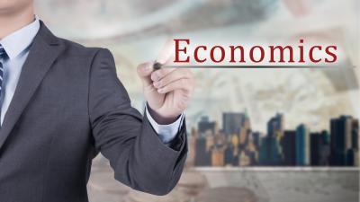 政治经济学(山东大学)