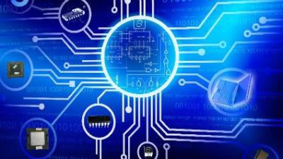 数字电子技术(山东联盟-山东华宇工学院)