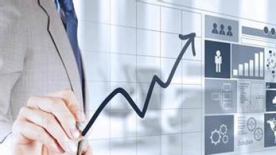 中级微观经济学(双语)教程考试答案2020