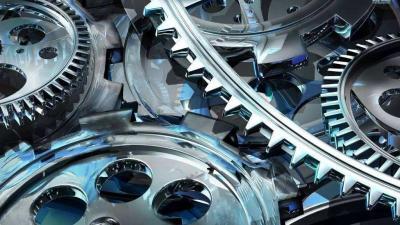 机械设计(哈尔滨工程大学)作业考试答案