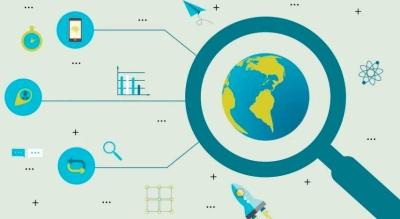 管理信息系统(山东联盟)答案2020
