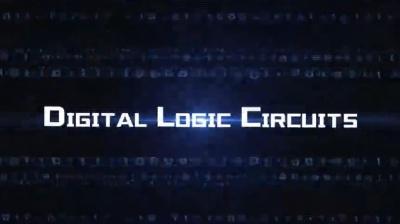Digital Logic Circuits 数字逻辑电路智慧树期末答案