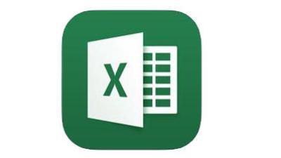 Excel数据处理与分析安全答案