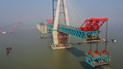 2020钢结构章节测试答案