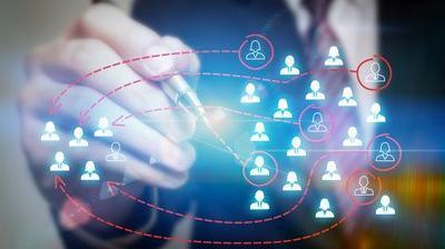 2020供应链管理(山东交通学院)章节测试答案