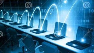 计算机网络(山东联盟)