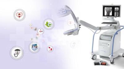 医学影像设备学(山东联盟)