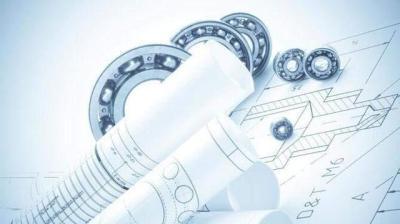 2020机械设计(山东联盟-山东交通学院)答案