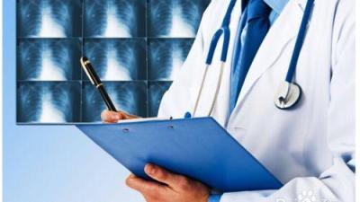 医学影像学(山东联盟)