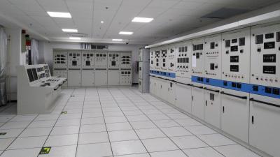 2020船舶电力系统(山东联盟)期末考试答案