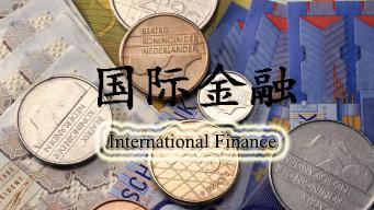 国际金融(山东联盟-中国石油大学(华东))