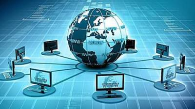 国际市场营销(山东交通学院)
