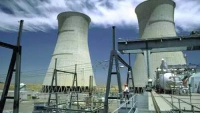 核工程检测技术
