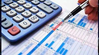 成本管理会计(山东联盟)