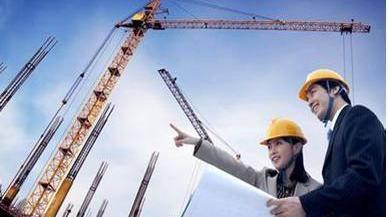 建造的艺术——土木工程施工技术(山东联盟)