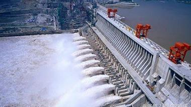 水力学(山东交通学院)