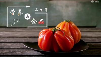 营养与食品卫生学(潍坊医学院)