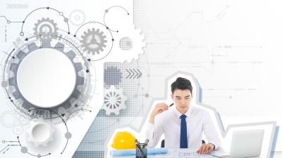创新创业与企业运营管理
