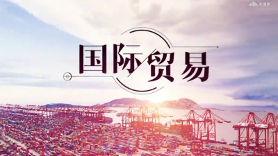 国际贸易(山东大学(威海))