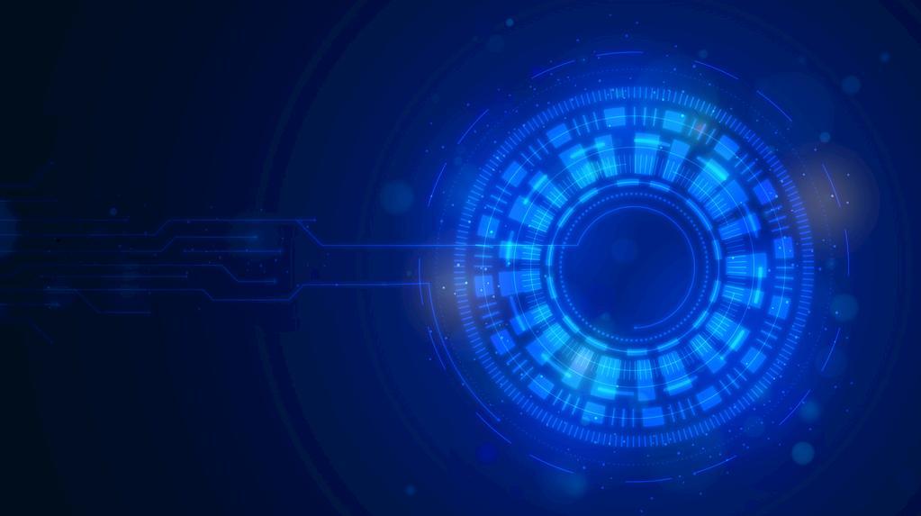 AURIX单片机原理及应用_智慧树知到答案2021年